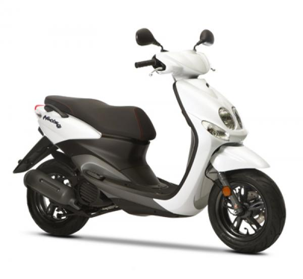 Neo Ubs: Etma Scooters.nl